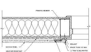 Decorating hollow metal door frames pictures : Exterior Hollow Metal Door Thickness • Exterior Doors Ideas