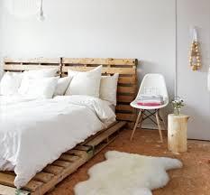 pallet furniture plans bedroom furniture ideas diy. Pallet Bed Diy Furniture Plans Bedroom Ideas A