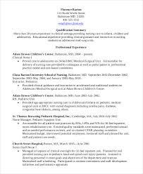 Best 25+ Nursing resume ideas on Pinterest | Registered nurse