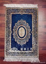 2x3ft modern turkish rug handmade silk rug pray carpets for room floor mat white carpet texture mohawk carpet colors from zhangjunhe 603 02 dhgate com