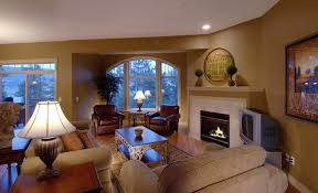 Tuscan Style Decorating Living Room Tuscan Style Living Room Furniture Expert Living Room Design Ideas
