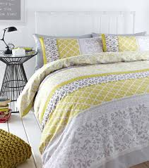 blue and yellow duvet covers large size of striped duvet cover grey and yellow duvet cover