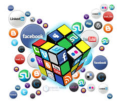 Three Things That All Social Networks Have In Common