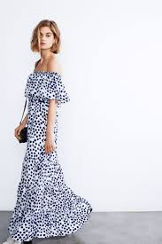 Must Wear Polka Dot Outfits In Summer How To Do Everything