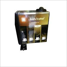 Tea Coffee Vending Machine Suppliers Delectable Tea Coffee Vending Machine ManufacturerSupplier In DelhiNCR