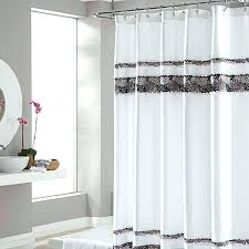 x 72 54 shower curtain smlf full
