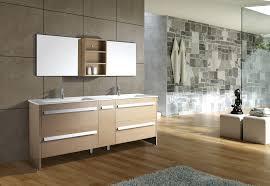 allen roth bathroom vanity. allen roth bathroom vanity inspirational double sink for modern home depot vanities with tops narrow depth