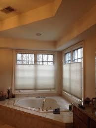 bathroom remodel northern virginia. Interesting Northern Northern Virginia Bathroom Remodel 8 U2013 Inspiration Home Design And  Decoration Inside