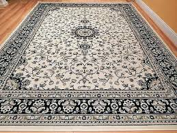 8x10 area rugs 2 of 3 red traditional oriental medallion area rug carpet mat rugs 8x10 area rugs