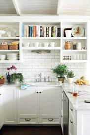 classic kitchen cabinets kitchen minimalist classic kitchen cabinet design whole and retail on from classic kitchen