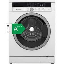 Arçelik 9123 YCM A +++ Sınıfı 9 Kg Yıkama 1200 Devir Çamaşır Makinesi Beyaz  Fiyatları
