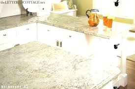 marble look laminate countertop simple details used marble in her kitchen calacatta marble laminate countertop