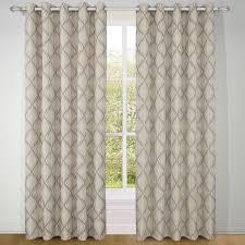 Designer Curtains In Bangalore Curtainfabrics Hashtag On Twitter
