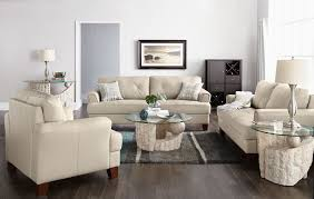 the brick living room furniture. Hover/Touch To Zoom The Brick Living Room Furniture