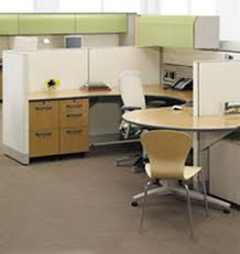 Used Office Furniture For Businesses In Orlando FL U0026 Nearby Cities Office Furniture Orlando Fl A79