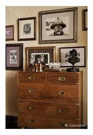 safari style furniture. African Safari Style DecRenew Interiors By Ruthie Staalsen Furniture A