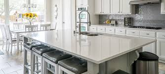 refinish granite countertops