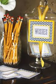 25 easy diy graduation party ideas graduation decorations for your party