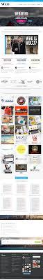 Voco Design Voco Design Marketing Competitors Revenue And Employees