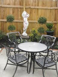 Newly Renovated Garden District Gem VRBO