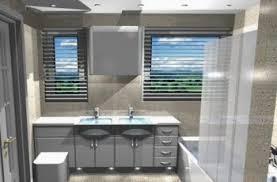 Lavello Bagno Ikea : Specchi da bagno ikea progettazione bagni piccolo spazio