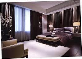 master bedroom curtain ideas. Unique Curtain Modern Master Bedroom Curtains In Curtain Ideas R