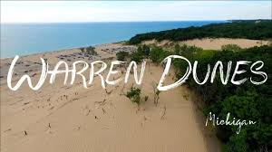 Image result for warren dunes clay pit