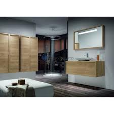 Allibert Bathroom Cabinets Trentino Kolomkast 40 Cm