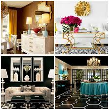 Regency Interior Design Model Simple Decorating Design