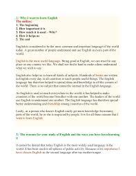 writing english essays cheap essay writing 10 simple tips for writing essays in english fluentu english