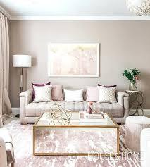 best online interior design programs. Home Interior Design Courses Online Course Best  Elegant Line Magazine Program Best Online Interior Design Programs