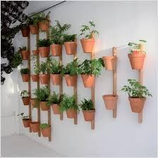 garden materials. Materials To Use For A Vertical Garden 3 S
