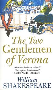 the two gentlemen of verona the minute shakespeare quick pdf shakespeare two gentlemen of verona summary shakespeare mistakenly assumes that the two cities are separated by a voyage act ii scene 4