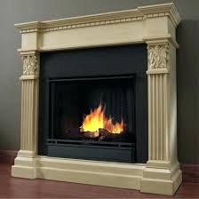 real flame fireplace real flame fresno tv stand with electric fireplace real flame electric fireplace insert