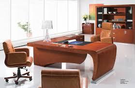 appealing executive office furniture designer style executive desk professional office furniture