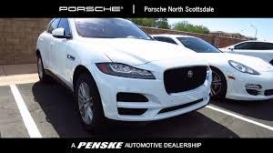 2018 jaguar awd. fine jaguar 2018 jaguar fpace 35t prestige awd  16939307 0 throughout jaguar awd