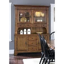 hutch definition furniture. Cresenda Hutch Definition Furniture K