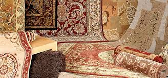tuesday morning area rugs house delightful 16 carpet review to beautiful 6