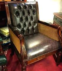 leather library chair leather library chair antique leather office chair antique leather office chairs antique reion