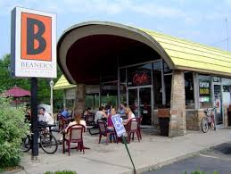 Find 48 listings related to biggby coffee in kentwood on yp.com. Biggby Coffee Co Ceo Drinks 14 Espressos A Day