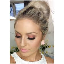shaaanxo beauty you hair bun wedding