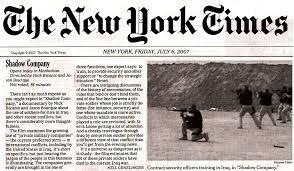 New York Times V Sullivan Landmark Case New York Times V Sullivan