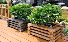 wooden window planter box wooden planter boxes inspiration for indoor plants inspiration for herb planter box wooden window planter box