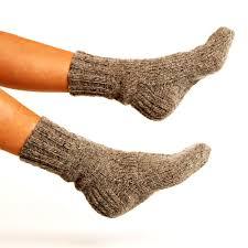 Αποτέλεσμα εικόνας για wool socks