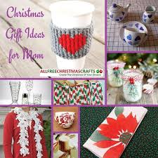 Twelve Christmas Gift Ideas For Coworkers  FindmyshiftChristmas Gift Ideas