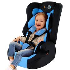top quality eec ccc certificate child baby car seat booster car seat for children 8