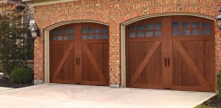 barn garage doors for sale. Wood Garage Doors Prices On Flowy Home Interior Design Ideas D14 With Barn For Sale R