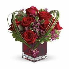 2020 popular 1 trends in home & garden, toys & hobbies, weddings & events, jewelry & accessories with bouquet valentin and 1. Men S Valentines Gifts Men S Valentine Day Gifts Online