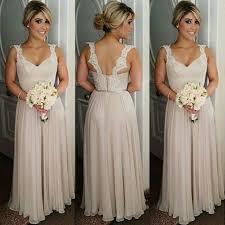 dresses for wedding bridesmaid. 25 best ideas about champagne bridesmaid dresses on pinterest for wedding l