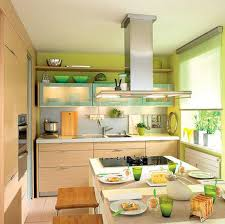 kitchens decorating ideas. Small Kitchen Decorating Ideas. Modern Design And Contemporary Appliances Kitchens Ideas